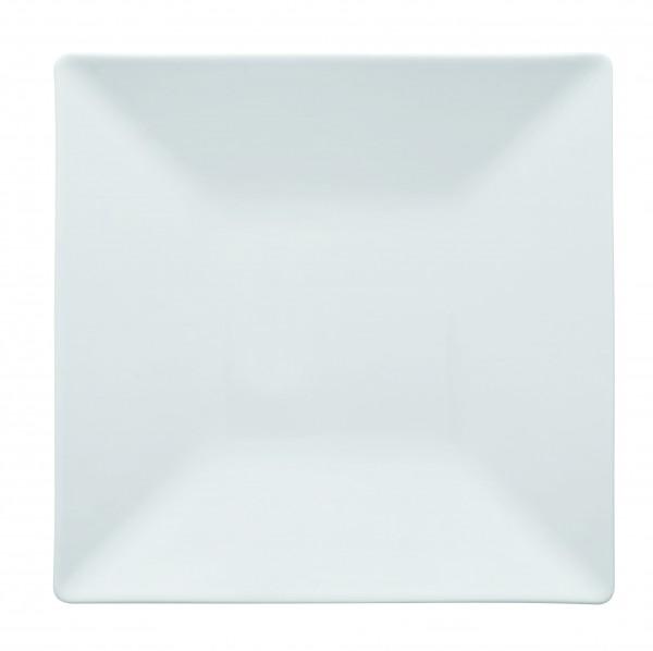 Schale Quadrat 24 cm