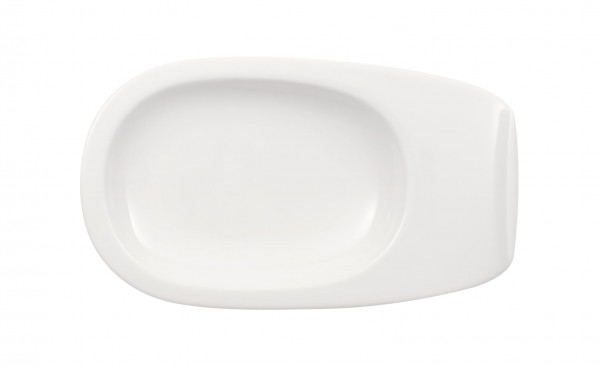 Plate S 18 cm