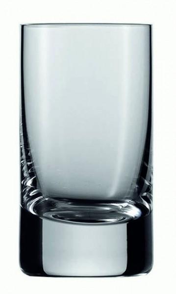 Schnapsglas Paris 0,05 l
