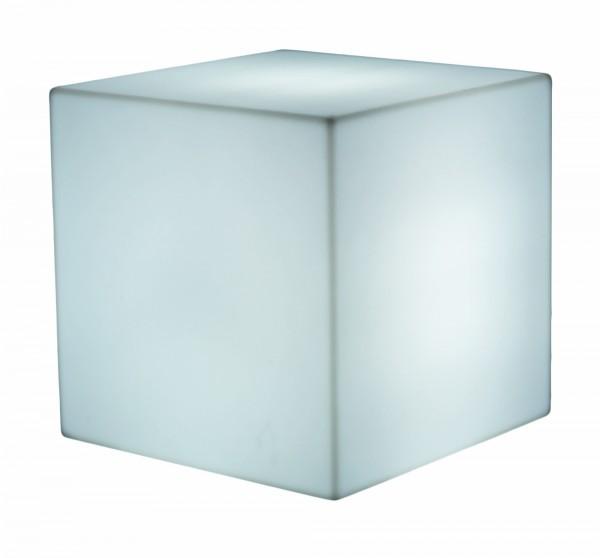 Cube 45 beleuchtbar
