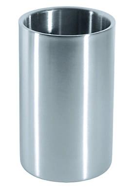 Flaschenkühler Ø 12 cm