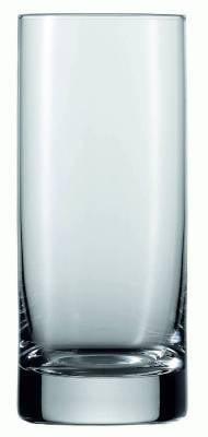 Longdrinkglas Paris 0,25 l