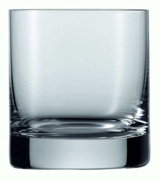 Whiskyglas Paris 0,32 l