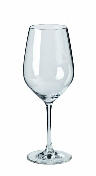 Weißweinglas Vina