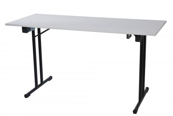 Konferenztisch Turin 138 x 60 cm