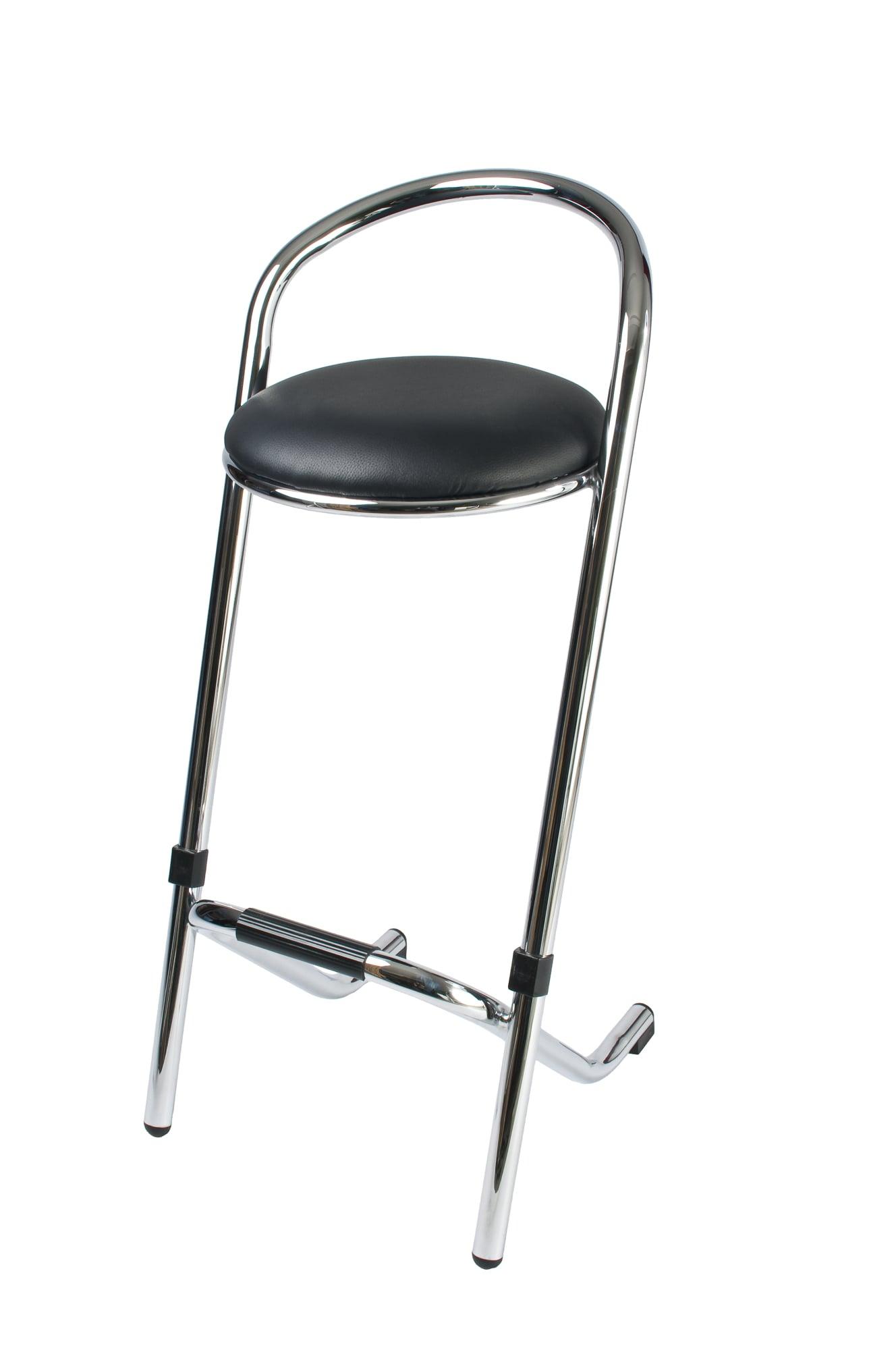 Stühle Und Barhocker Möblierung