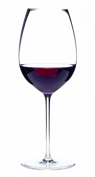 Rioja Glas