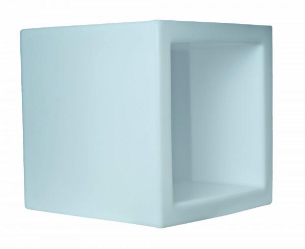 Open Cube 45 beleuchtbar