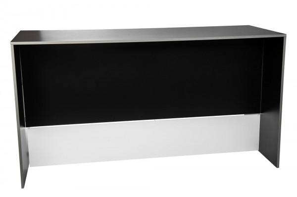 Counter/ Buffettisch Torino 200 x 80 cm H. 107 cm