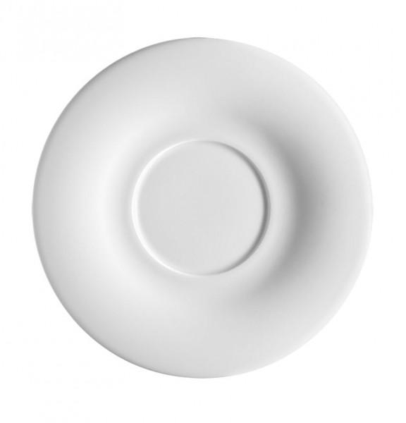 Suppen Untere Avantgarde Ø 17 cm