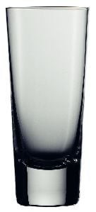 Longdrinkglas Tossa 0,25 l