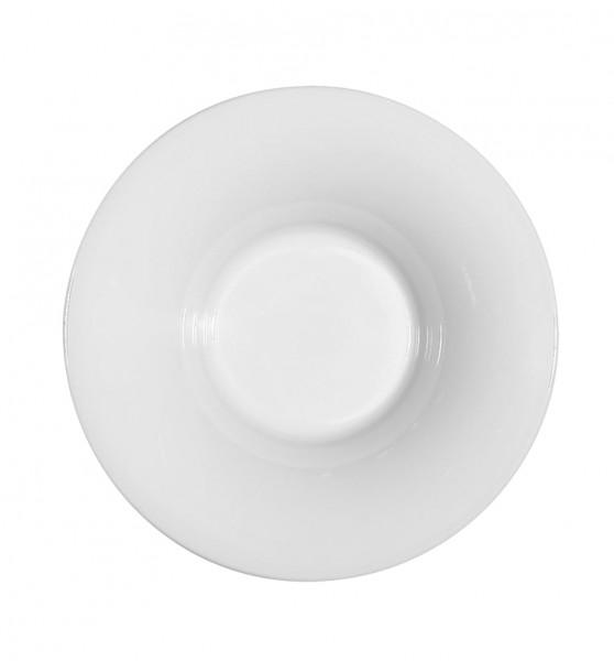 Teller tief Avantgarde Ø 24 cm