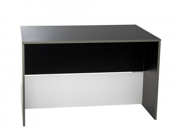 Counter/ Buffettisch Torino 120 x 80 cm H. 75 cm